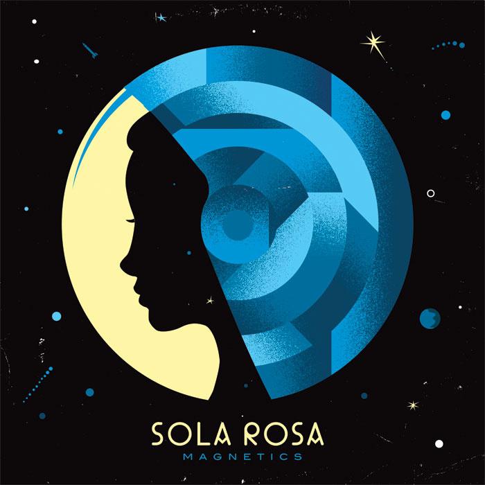 Sola Rosa