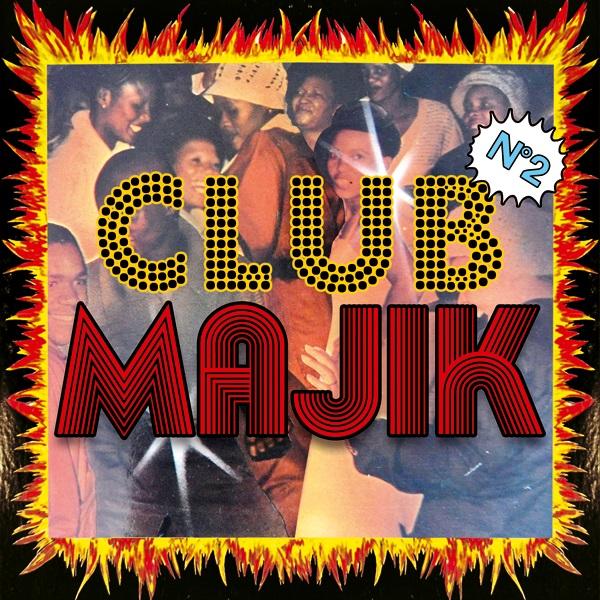 club majik