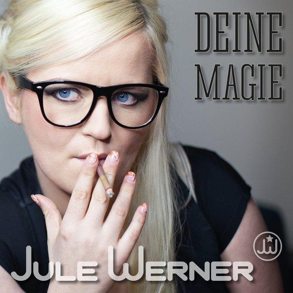 rsz_jule-werner-deine-magie-artwork