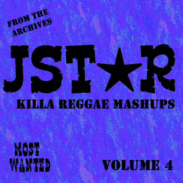 rsz_most_wanted_archives_vol_4