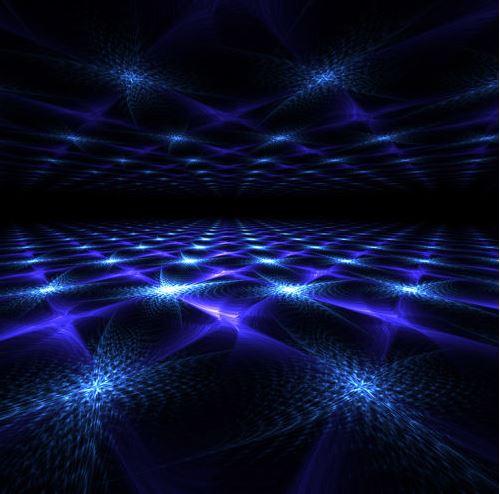disco bassline