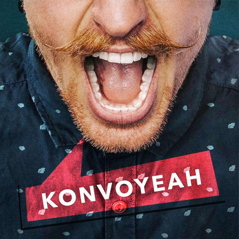 konvoyeah_cover_single_final_800