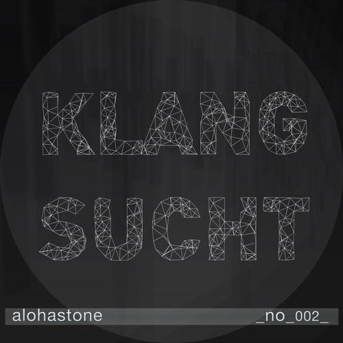 Klangsucht-002