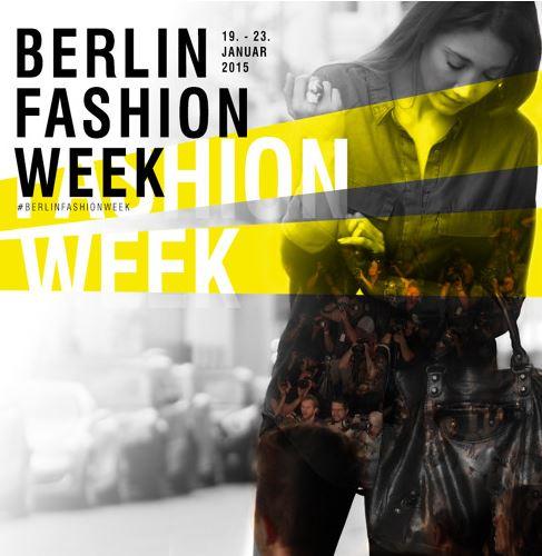 Lazy Daytime Disco-Dancing Summer Mix 2015 (Dj Supermarkt @ Premium Fashion Week Berlin)