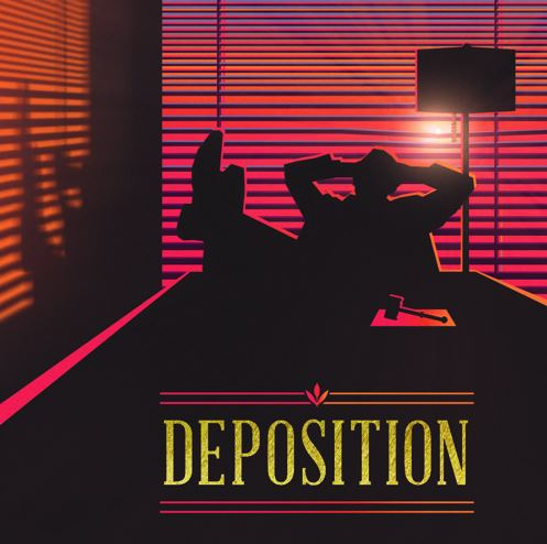 The Deposition Mix