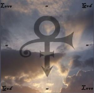Das Sonntags-Mixtape: Love Is God and God Is Love! The spiritual side of PRINCE