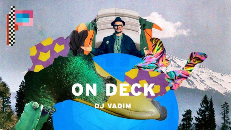 on-deck-dj-vadim