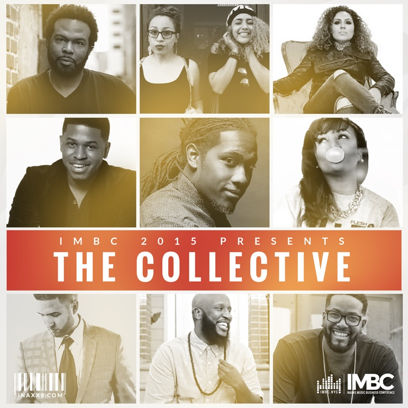 original-imbc-album-front-3p