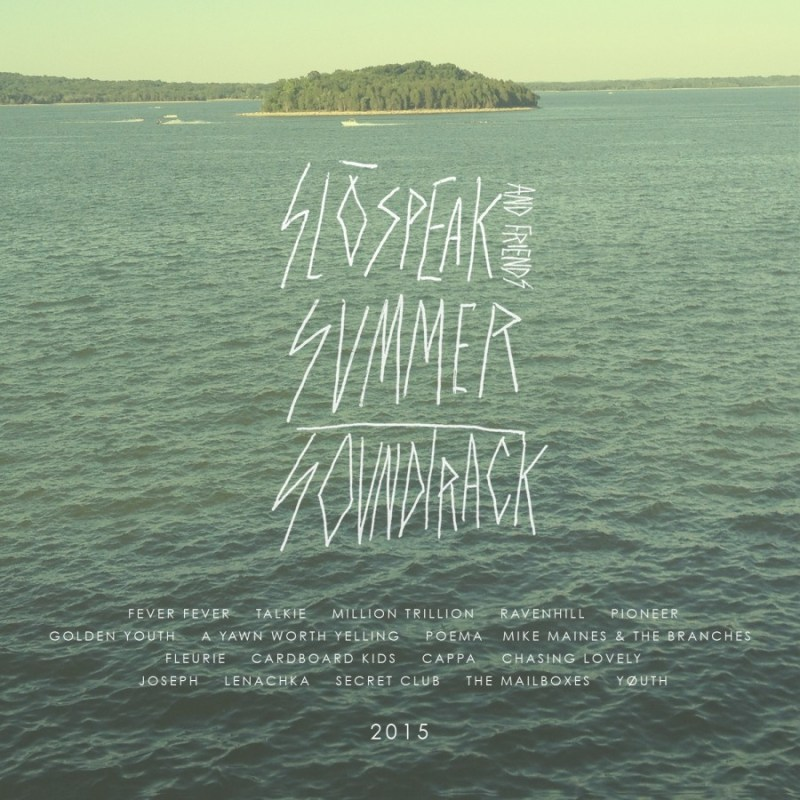 original-slospeak_summer_soundtrack_2015