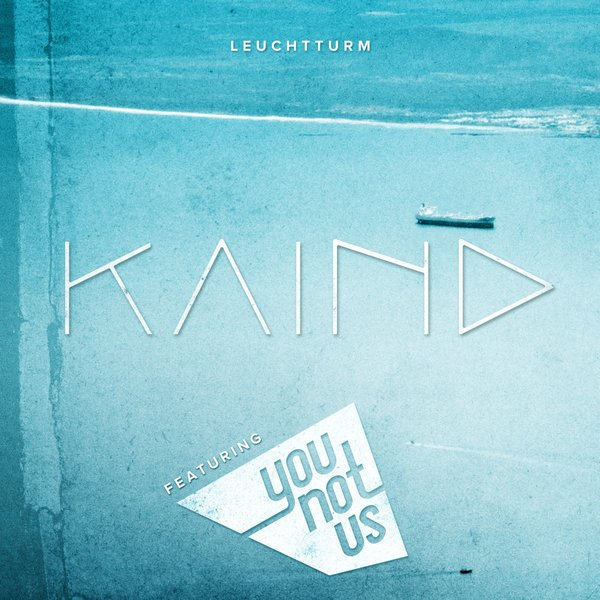 rsz_kaind_feat_younotus_leuchtturm_cover_final