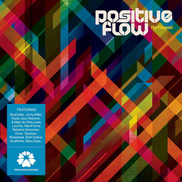 rsz_positive_flow_-_re-flowed