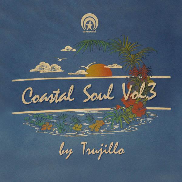 Coastal Soul Vol.3