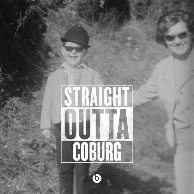 StraightOuttaCoburg