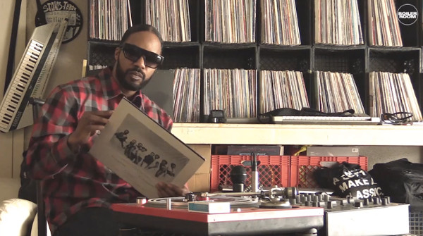 boiler-room-dam-funk-record-collection-video