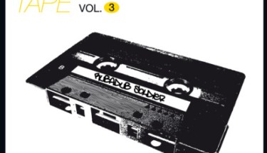 Soul Provider 2 by DJ CeeJay [FREE One Drop Reggae Mix 2014] - SOULGURU