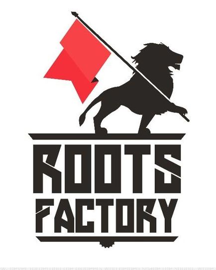 roots factory