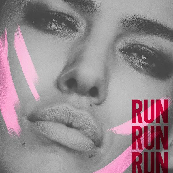 rsz_runrunrun_single_cover_1500