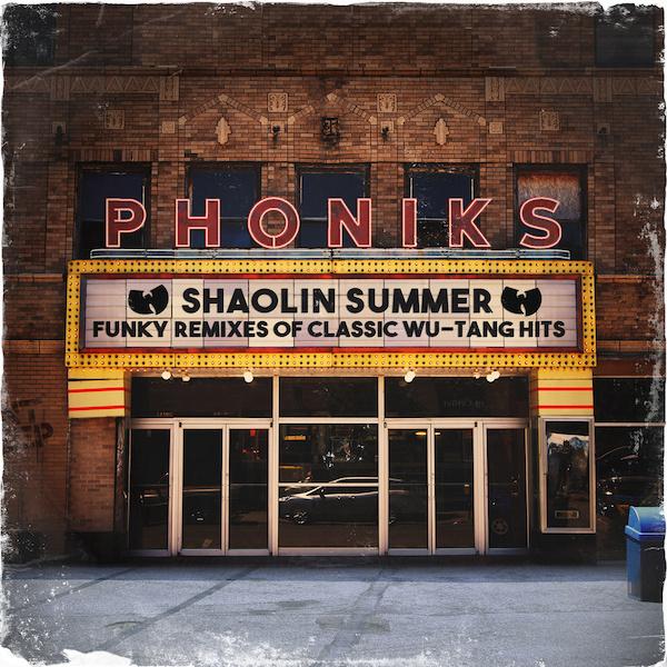 shaolin-summer-the-remixes