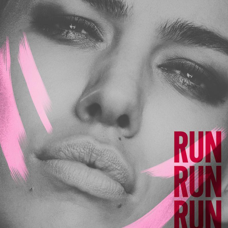 RunRunRun_Single_Cover_800