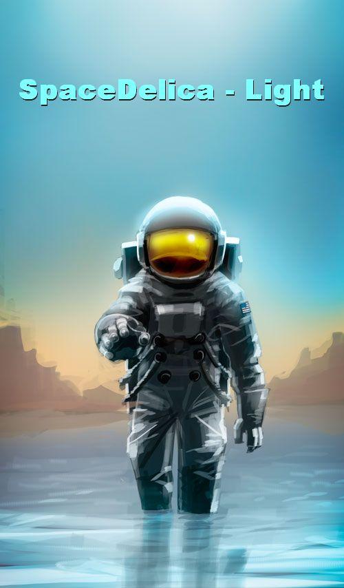 SpaceDelica-Light-top