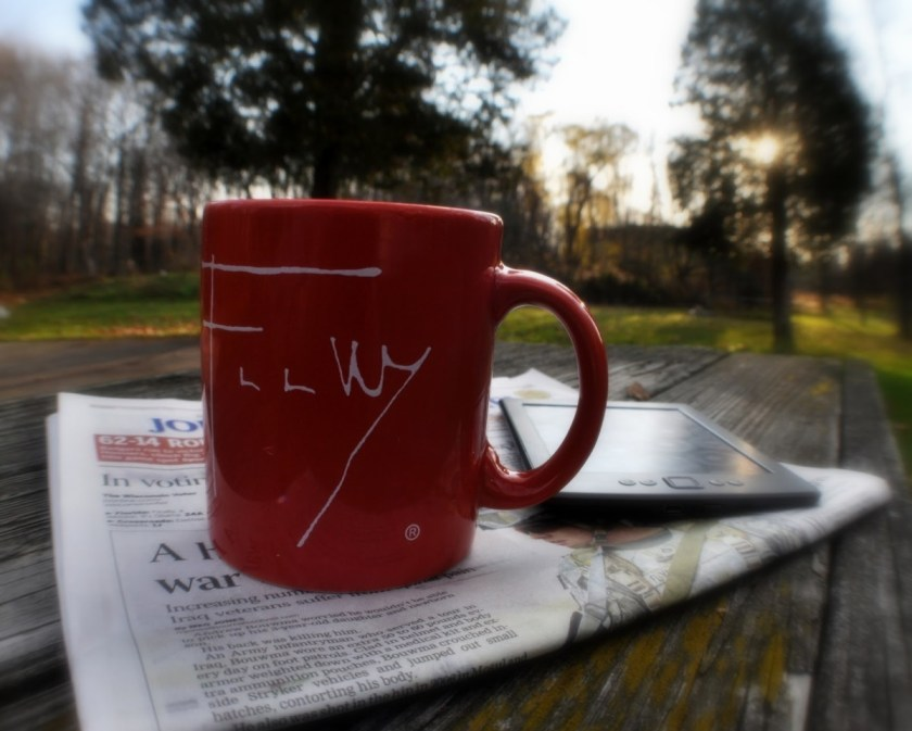 Sunday Morning Music Vol.4