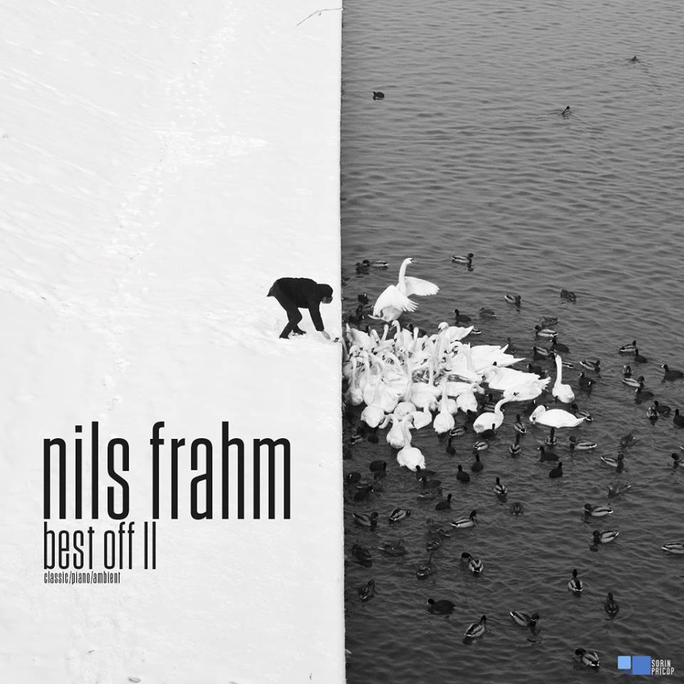 nils frahm bets off II