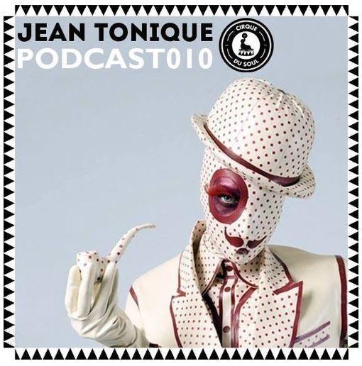 podcast010