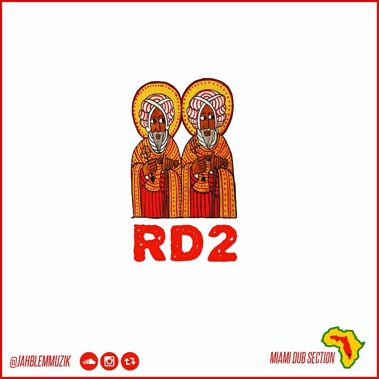 revival-dub-volume-2-jahbblemmuzik-miamidubsection-artwork-final-1