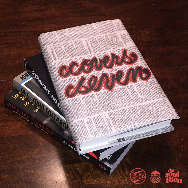 BamaLoveSoul.com presents Covers7