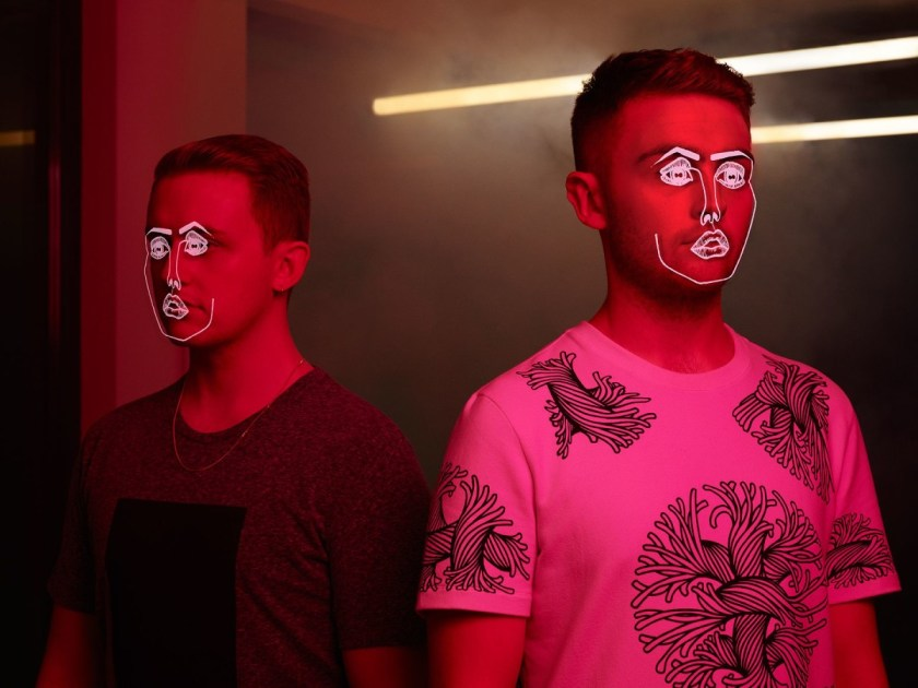 Disclosure 2015 - CMS Source