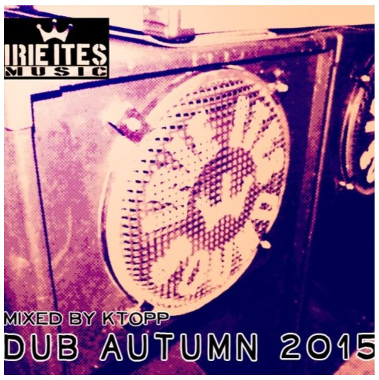 Irie Ites.de Autumn Mix 2015