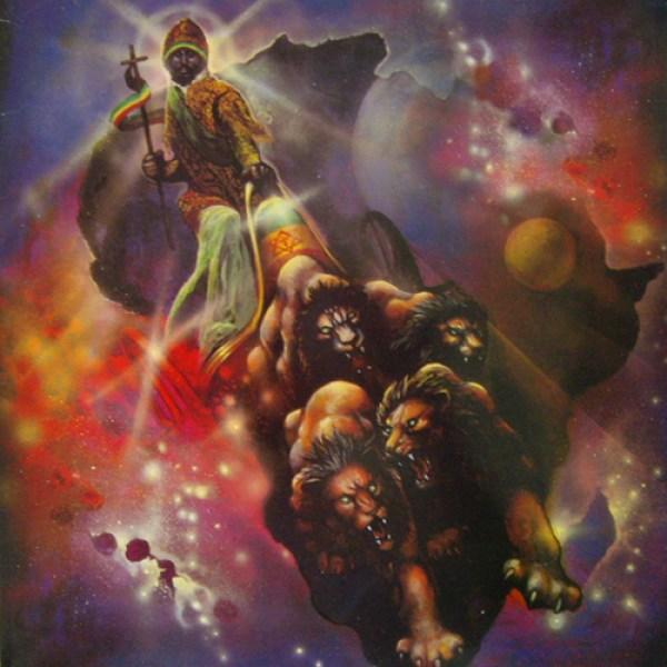 dj_jb_dread_power_cosmic
