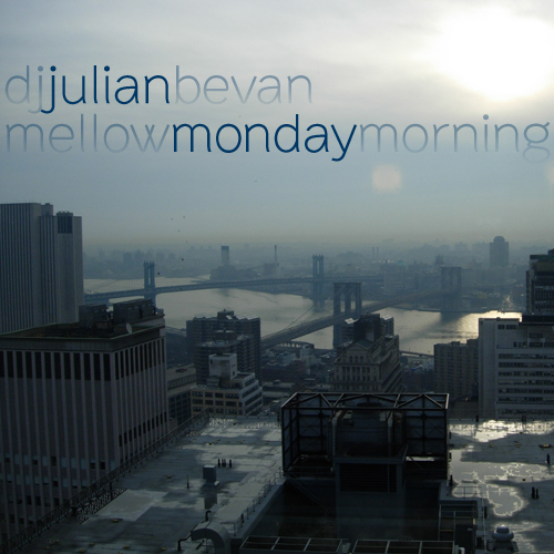 dj_jb_mellow_monday_morning