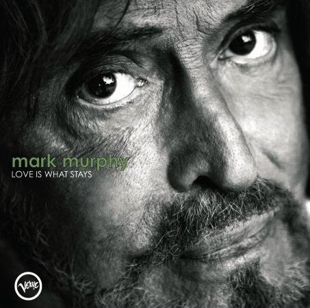 mark murphy
