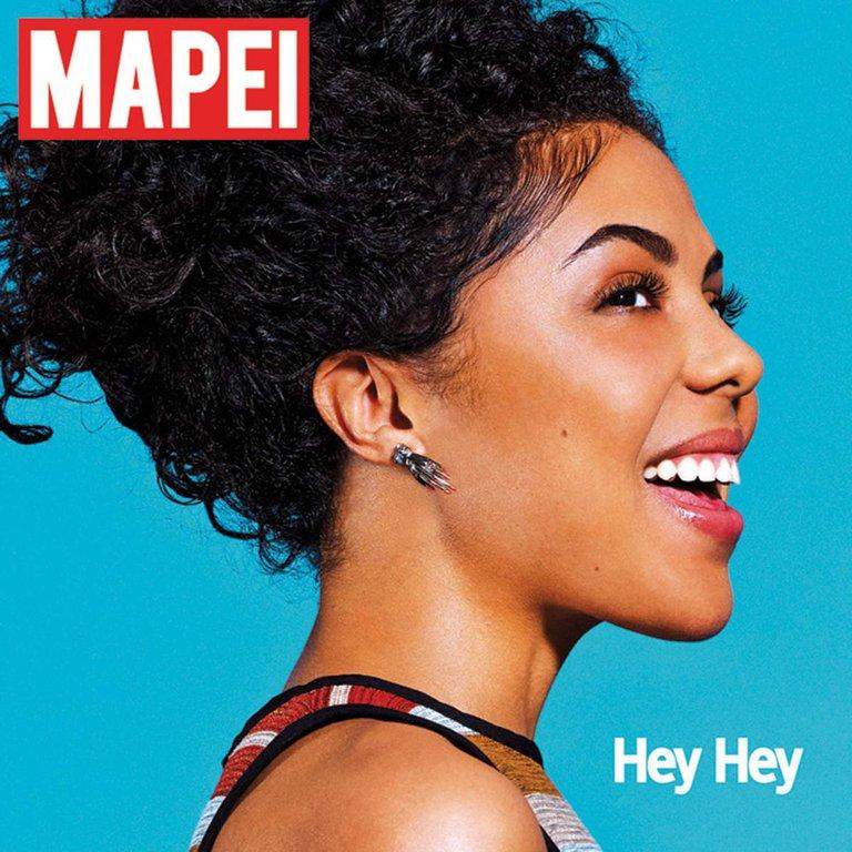 rsz_mapei-hey-hey
