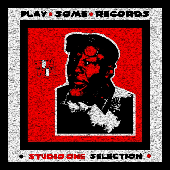 tintin_playSomeRecords_studioOne-mp3-image