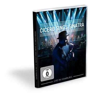 CiceroSinatraPackshotDVD3D_Front-px400