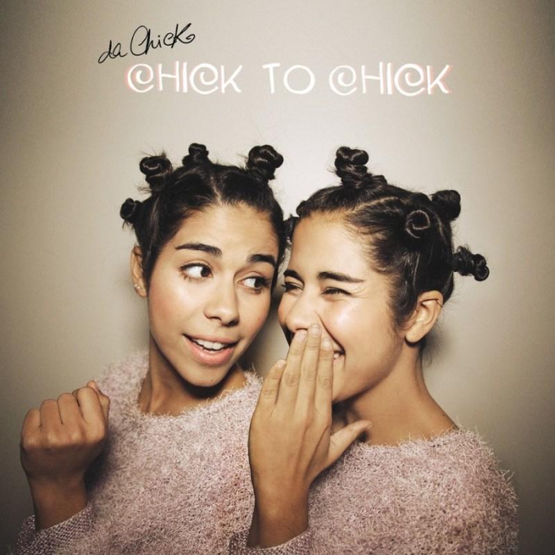 Da_Chick_Chick_To_Chick