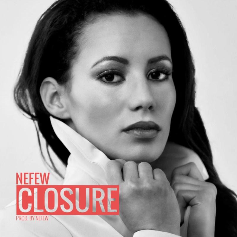 NEFEW_ClosureArtwork