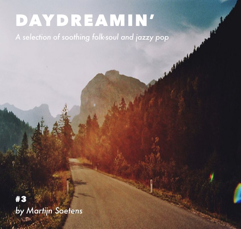 rsz_daydreamin__3
