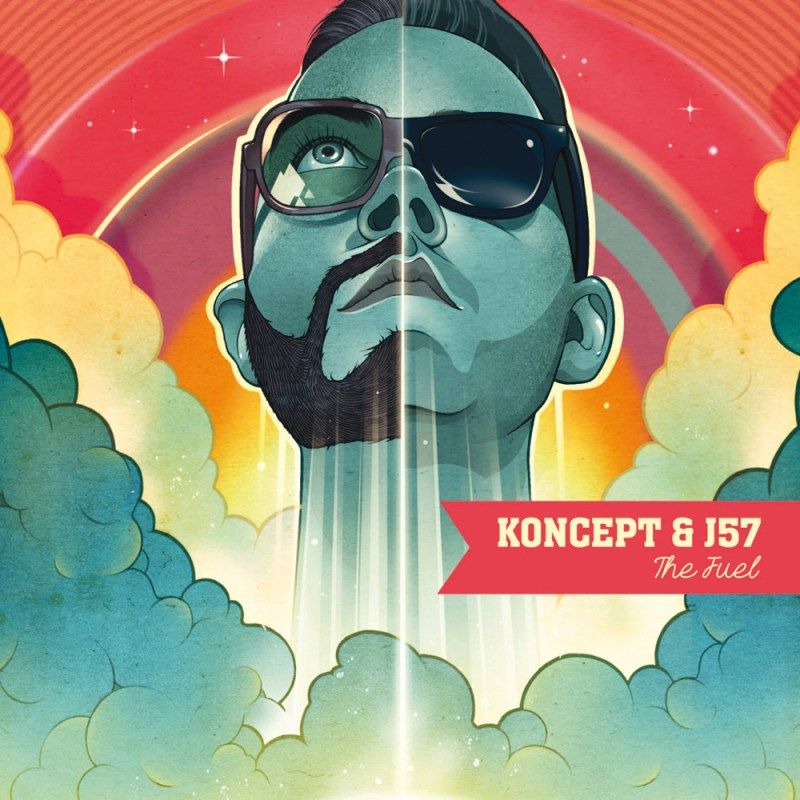 Koncept_&_J57_-_The_Fuel_EP_-_Low-Res-Cover