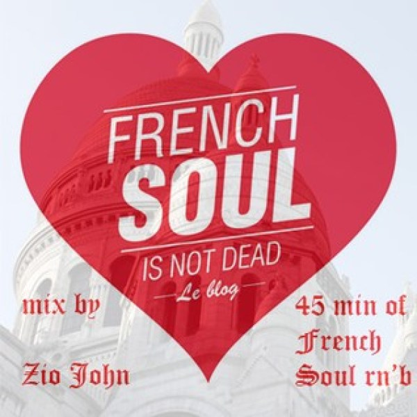 french soul