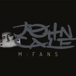 John_Cale_MFans_AlbumArtwork_hires