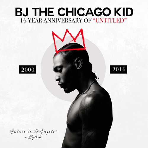 bj_the_chicago_kif_untitled_tribute_cover