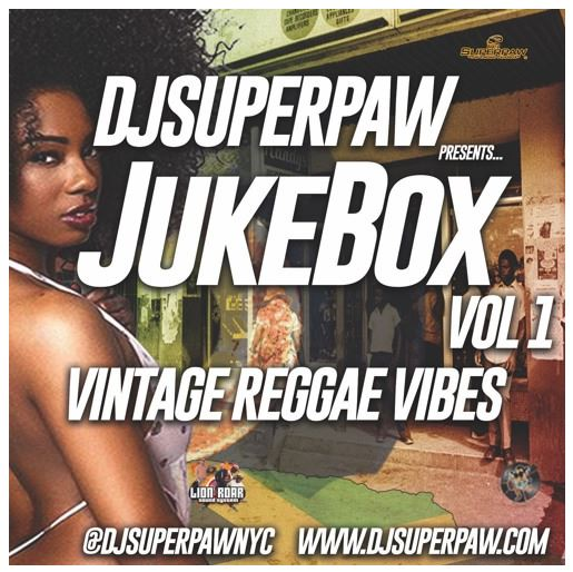 jukebox vol1