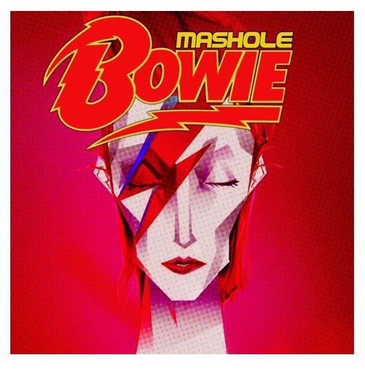 mashole bowie