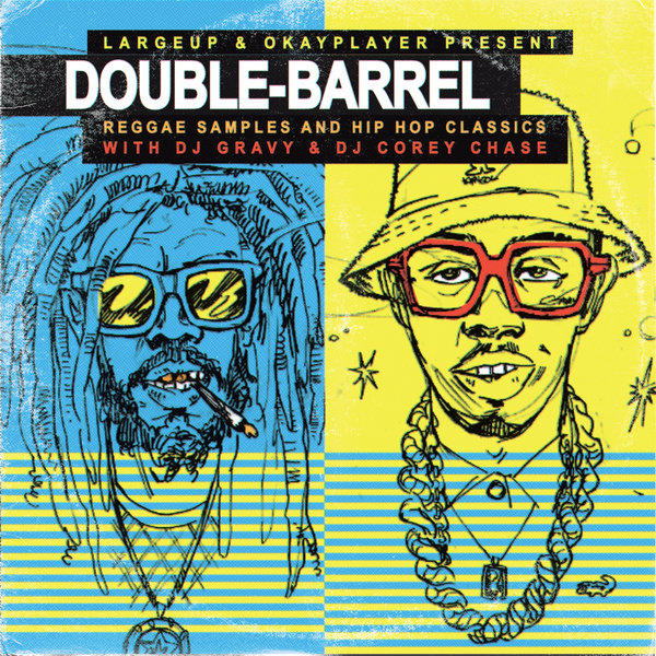 rsz_double-barrel-reggae-samples-hip-hop-classics-cover-21