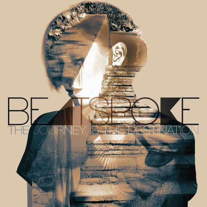 Beatspoke