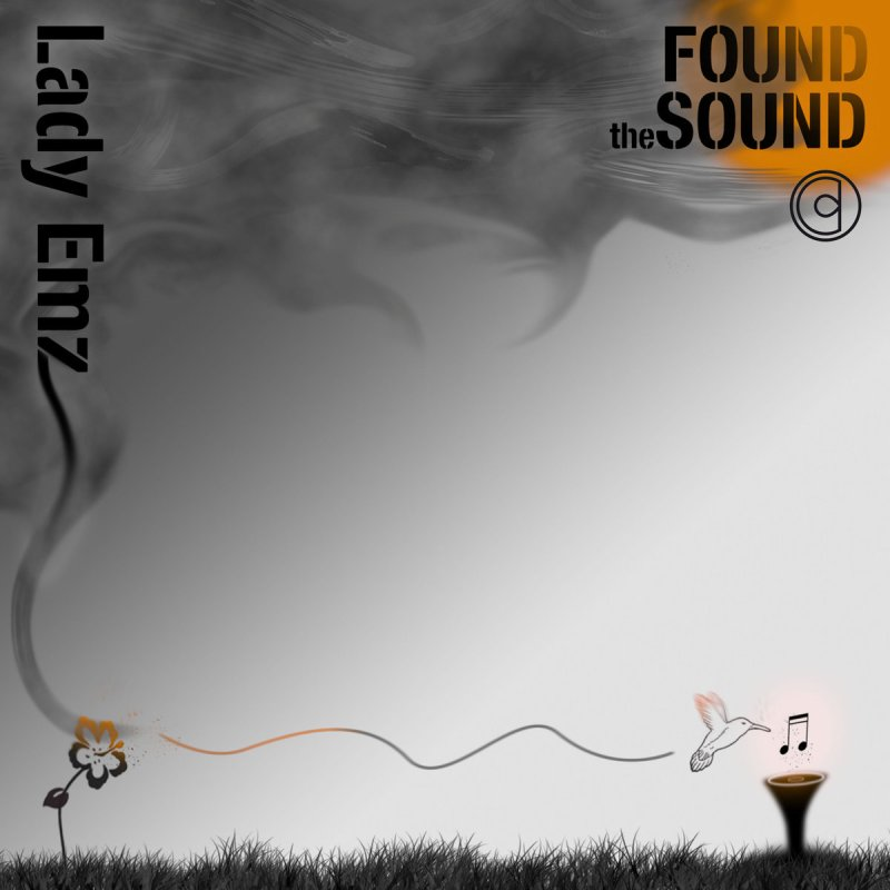 Found The Sound