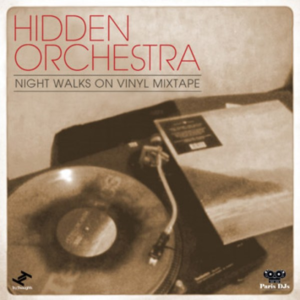 Hidden_Orchestra-Night_Walks_On_Vinyl_Mixtape_b